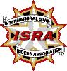 ISRA Logo