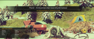 20160810-1328 Planet0001 Annbostmar-Ulan Gase (Micha's Grief)